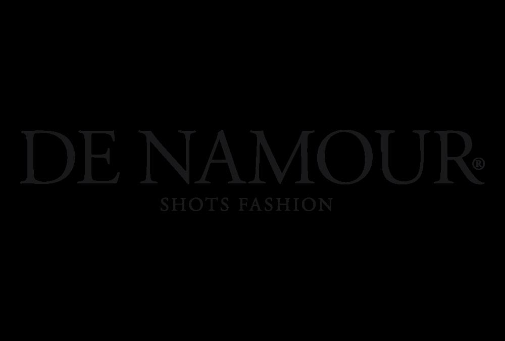 DE NAMOUR