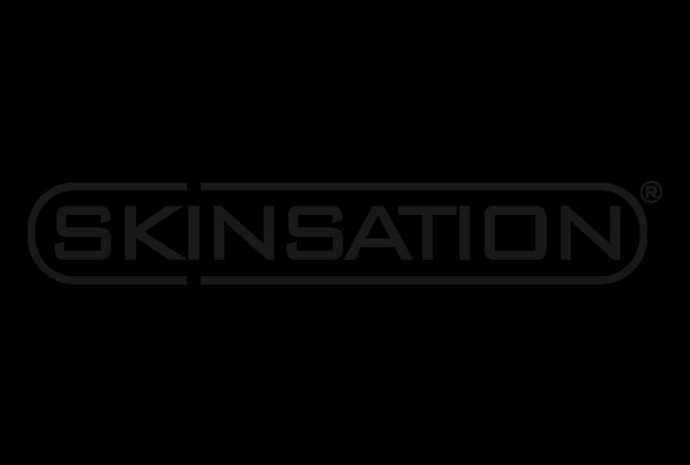 SKINSATION®