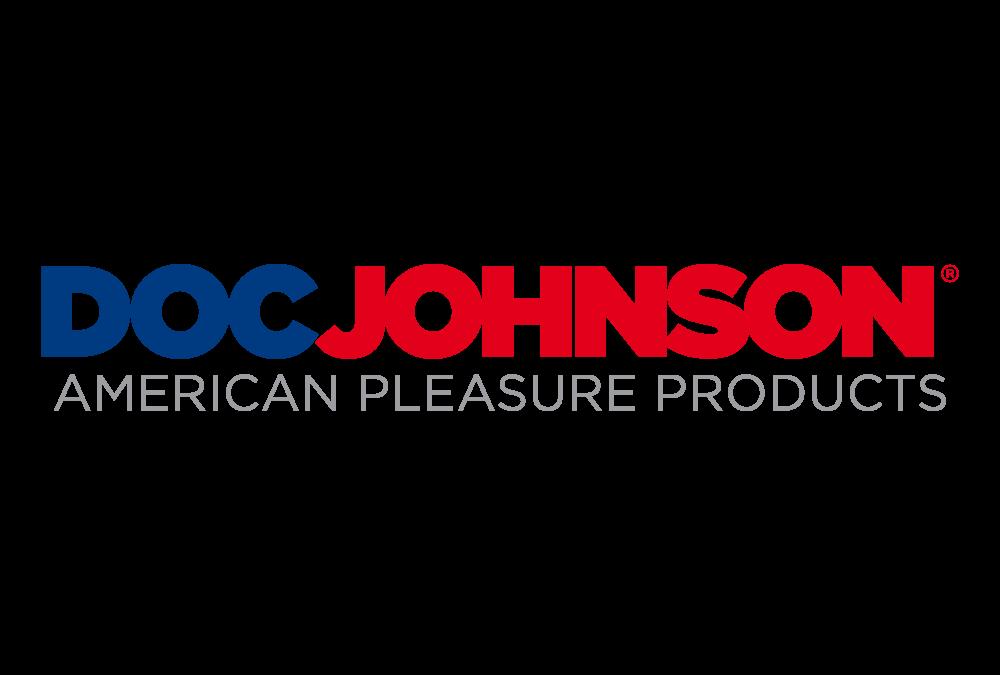 DOC JOHNSON NOVELTIES