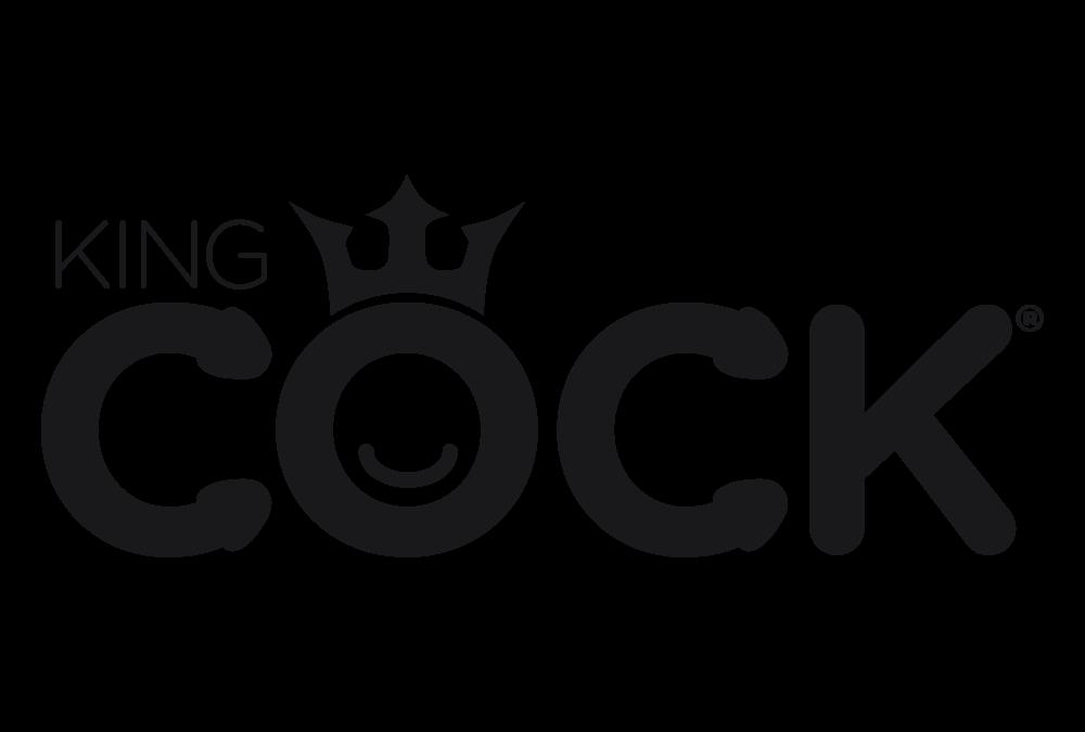 KING COCK